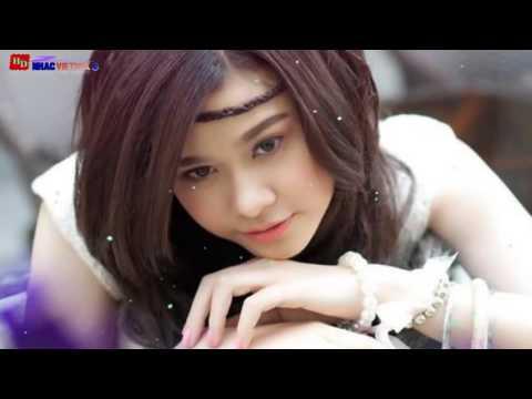 Nonstop   Remix   ViệtMix   Bước Qua Thế Giới   Liên Khúc Nhạc Trẻ Remix Hay Nhất Tháng 8 2015