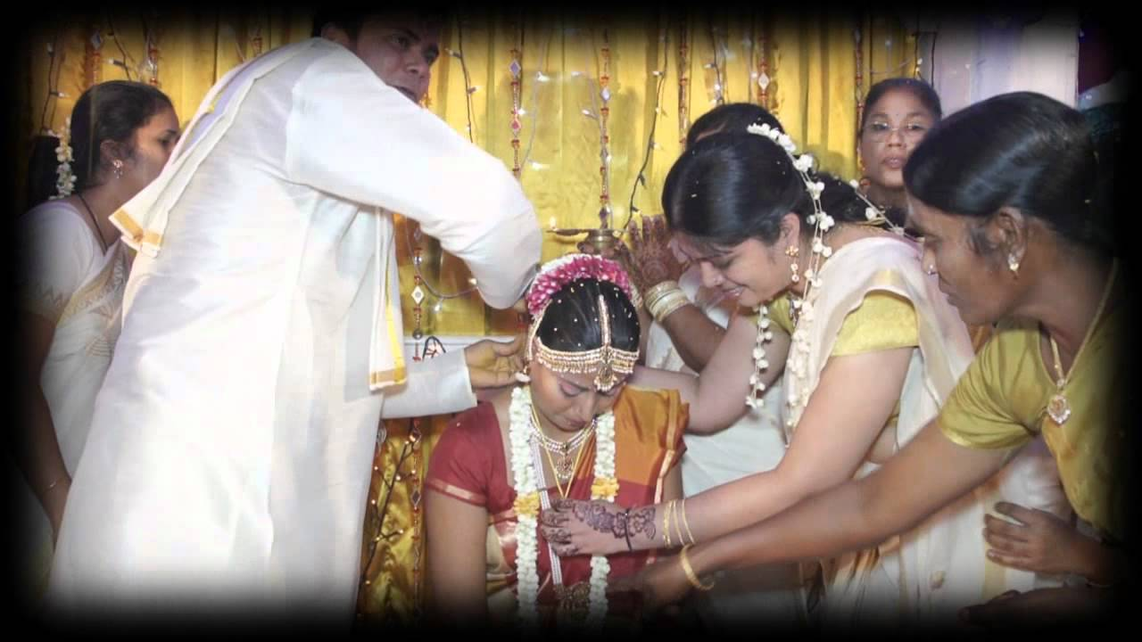 Ment On This Picture Thr Raaga Geethanjali Wedding Wallpapers Real