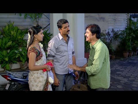 Deivamagal  Episode 319, 15/05/14
