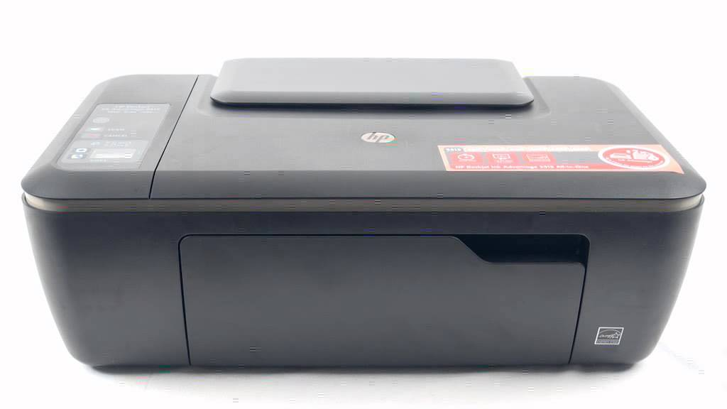 free download hp deskjet ink advantage 4625