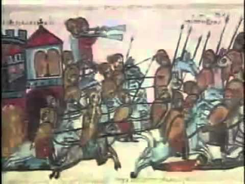 29 юли 1014 - битката при Беласица
