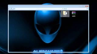 DESCARGAR AIMP2 (reproductor Y Ecualizador) EXELENTEEEE
