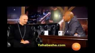 Seifu Fantahun The Latest Seifu Fantahun Show Apr 01