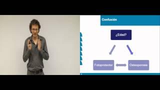 Introducción al Módulo de Metodología de la Investigación