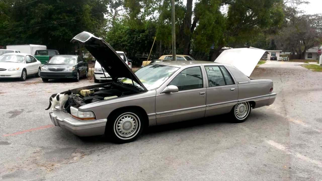 Cars in addition  besides  together with  further Maxresdefault. on buick roadmaster lt1 engine