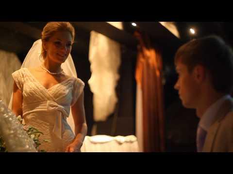 Михаил и Валерия