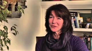 Living With Polycythemia Vera