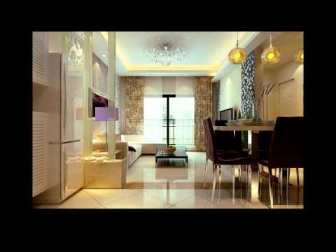 Shahid Kapoor Turns Interior Designer Worldnews Com