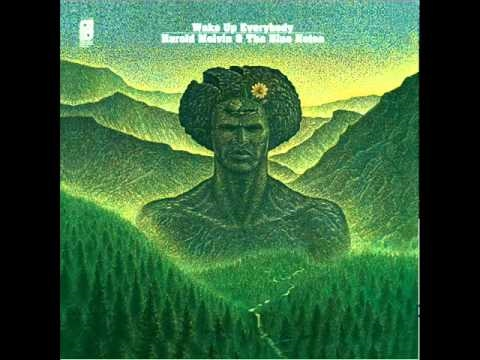 Harold Melvin And The Blue Notes - Tell The World How I Feel About Cha Baby DISCO/SOUL VOCALS 1975