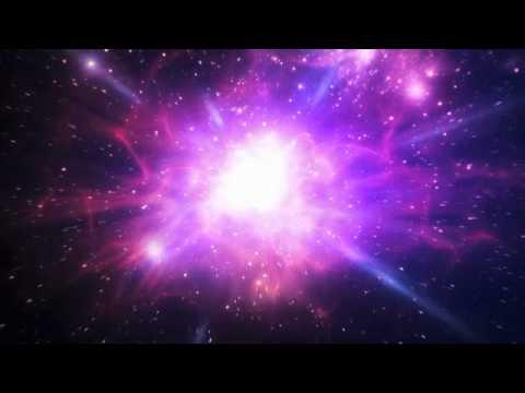 Ascension - Uplifting Meditation Music