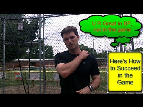 Baseball Mental Game: Best Baseball Coaching Tips