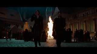 Hansel & Gretel Cacciatori Di Streghe: Il Film Completo