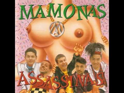 Mamonas Assassinas - Vira Vira