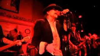 Guns N Roses-Live In Concert-Unplugged-Rose Bar Sessions-2010-Full Show-Completo