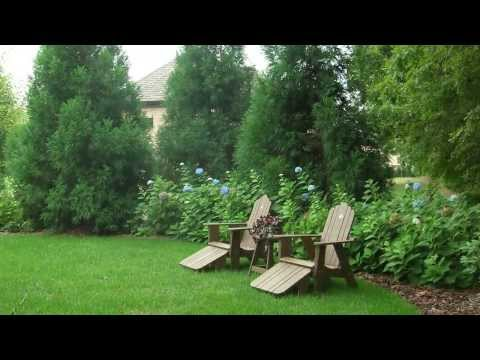 Waxhaw Landscaping Company