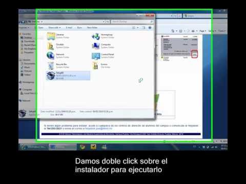 Instalacion Antivirus.mp4