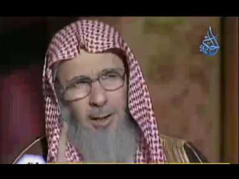 ليلة القدر .. على منهج النبوة / أ.د. ناصر العمر (عضو الهيئة العليا لرابطة علماء االمسلمين)