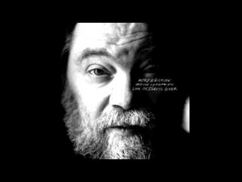 Roky Erickson Discography Free