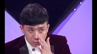 Cậu bé 12 tuổi tự kỷ vì mẹ bỏ đi, cha bị tai nạn mất khiến Trấn Thành khóc hết nước mắt!!!