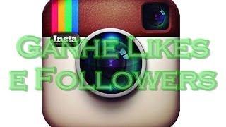 5 Dicas Para Ser Popular No Instagram Ganhe Seguidores E