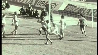 Quando Jorge Jesus empatou na Luz ao serviço do Sporting em 1975/1976