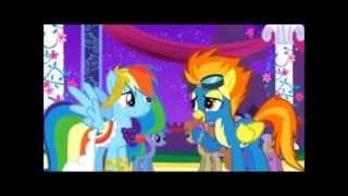 Erro De Dublagem My Little Pony Primeira Temporada