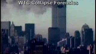 [9/11 Truth Documentary - Grave Implications] Video