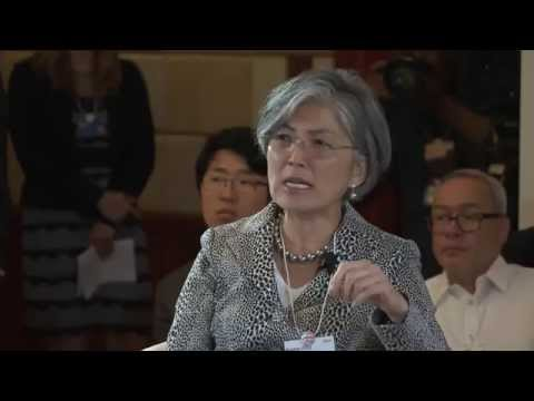 Philippines 2014 - Decision Making in a Disruptive World