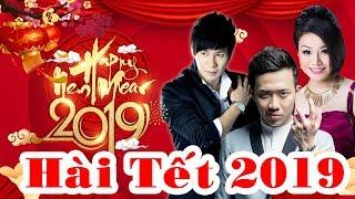 Trấn Thành ft. Lý Hải ft. Hoàng Châu - Hài kịch ĐẠI CHIẾN BẾN THƯỢNG HẢI_HD1080p