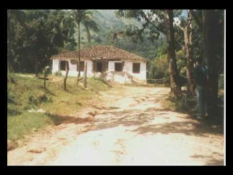 Serafim Zéze de camargo e luciano Edição (tom Jackson) TV Mosquito