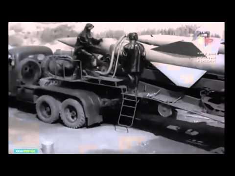 [Phát minh Vĩ đại] Phim tài liệu Chiến tranh Việt Nam   Khiêu Vũ Với Tử Thần