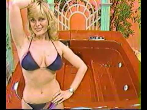 Katrina kaif hot boob pictures
