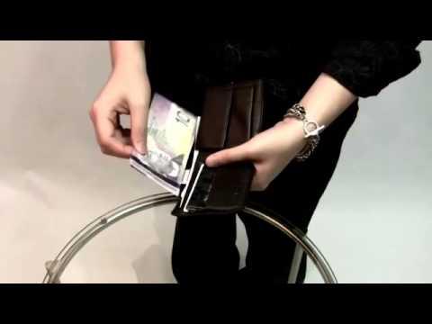 Dạy ảo thuật - Giấy biến thành tiền cực nhanh