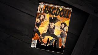 RAGDOLL - Tell Me