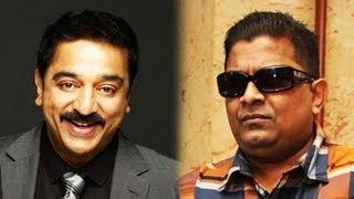 Kamal all praise for Onayum Attukuttiyum