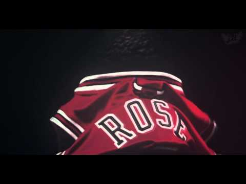 Chicago Bulls and Miami Heat 2013-2014 Season Opener Promo