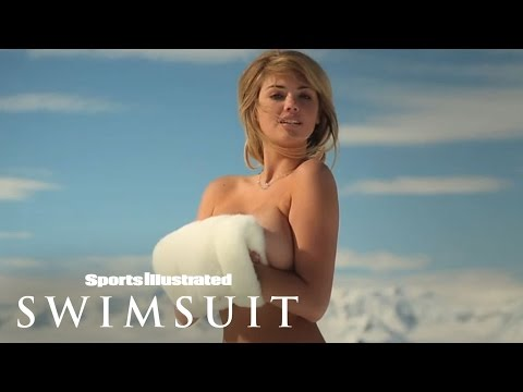 Sports Illustrated Swimsuit 2013, Kate Upton Cover Model, Sports Illustrated Swimsuit 2013, Kate Upton Cover Model