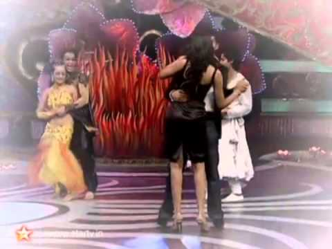 Ye Dooriyan - Ranbir Kapoor and Deepika Padukone