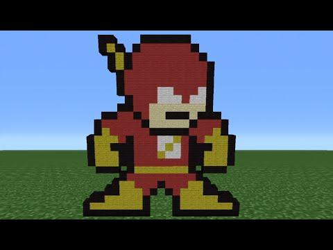 Tsmc Minecraft Pixel Art - TSMC - Minecraft