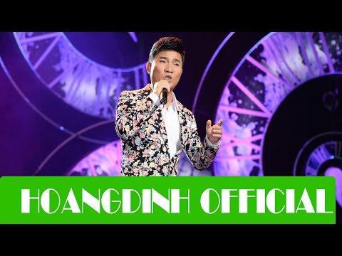 THUY DUNG & QUANG LINH - TRAI TIM KHONG NGU YEN [KARAOKE OFFICIAL] | Album TINH KHUC BAT TU VOL.1