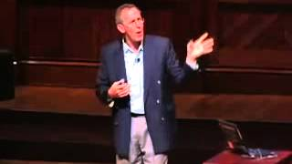 Harvard-17-Peak Performance-Psychology of Leadership-Tal Ben Shahar [eTati].mp4