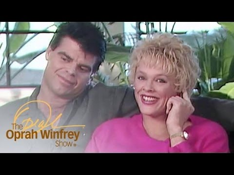 Watch Actress Brigitte Nielsen Take the Tabloids to Task | The Oprah Winfrey Show | OWN