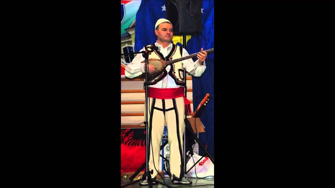 Muzika Shqiptare - Albasoul.com