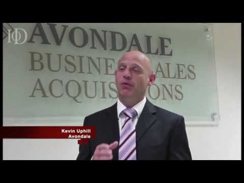 An introduction to the Buying and Selling Private Companies conference