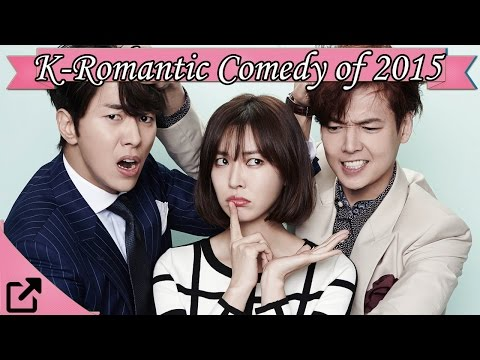 korean movies with tagalog subtitles romantic comedy supriya
