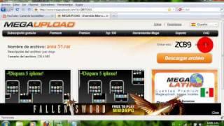 Claves De GTA San Andreas ( PC )