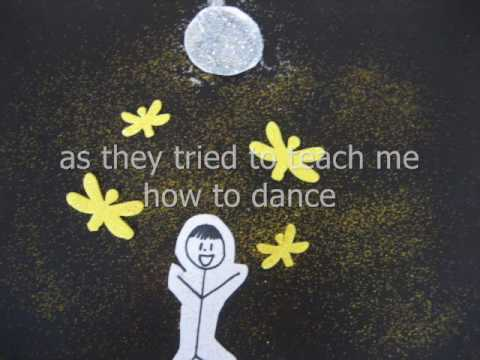 Fireflies-Owl City music video w/ lyrics