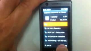 Tutorial Azumi A1: Conectar Teléfono Al PC Y Configurar