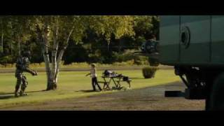 Dance Atom And Max + Download Song ( Real Steel 2011