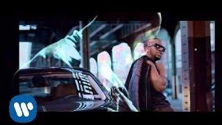 Omarion Ft. Pusha T & Fabolous: Know You Better